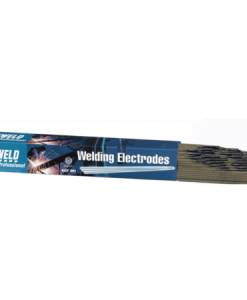 WELDCRAFT – 3.2 mm