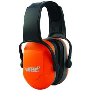 Jackson Safety Vibe 23 Muffs 1
