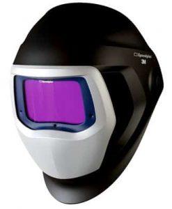 3M™ Speedglas™ Welding Helmet 9100XX