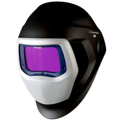 3M™ Speedglas™ Welding Helmet 9100XX 1