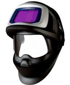 3M™ Speedglas™ Welding Helmet 9100XX FX