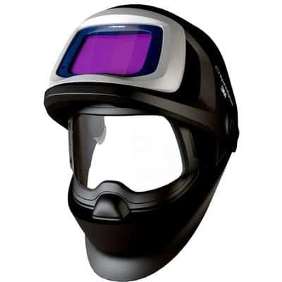 3M™ Speedglas™ Welding Helmet 9100XX FX 1