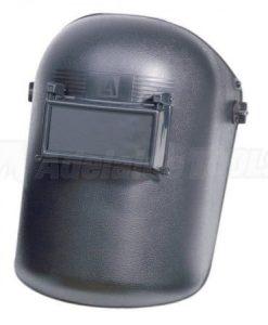 Lincoln Electric Lift Front Welding Helmet