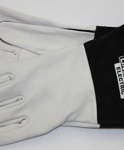Lincoln Tig Gloves Goatskin