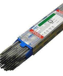 SATINCROME 316L-17 – 10 x 2.5mm /5 x 3.2mm blisterpak