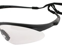 jackson-nemesis-safety-glasses-with-black-frame-and-clear-lens-23__48749.1448995211.386.513