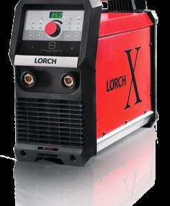 csm_11635100-Lorch-X350-CP_54f1c5c5ea