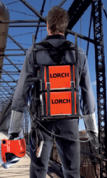 lorch-weld-backpack-for-micor-160-and-mobilepower-1-[3]-5465-p