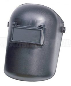 Lincoln Electric Lift Front Welding Helmet