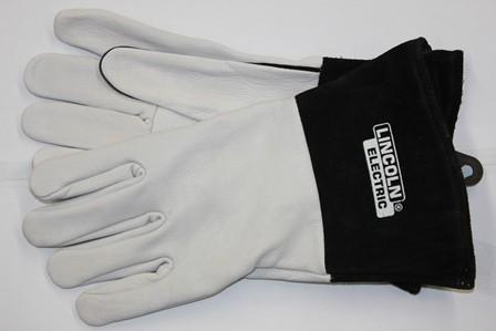 Lincoln Tig Gloves Goatskin