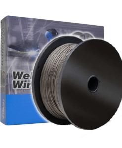 WELDSKILL GASLESS WIRE – 0.8 mm 4.5kg