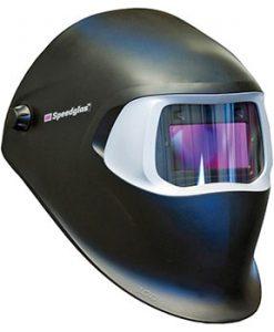 3M Speedglas 100V Ninja Welding Helmet