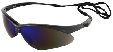 jackson-nemesis-safety-glasses-with-black-frame-and-blue-mirror-lens-21__62036.1448995216.1280.1280__54915.1470965022.386.513