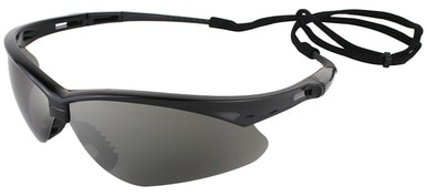 jackson-nemesis-safety-glasses-with-black-frame-and-smoke-mirror-lens-25__19579.1448995213.1280.1280__32962.1464044051.386.513