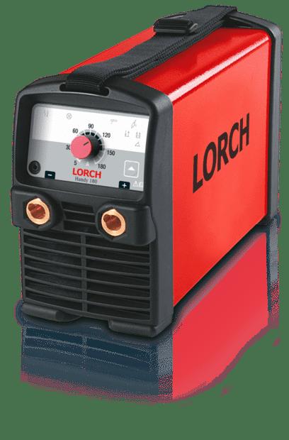 csm_10701800-Lorch-Handy180-BP_fcbc2f9caf